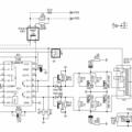tl494-dc-dc-konvertor-devresi-car-rem-dcdc-120x120