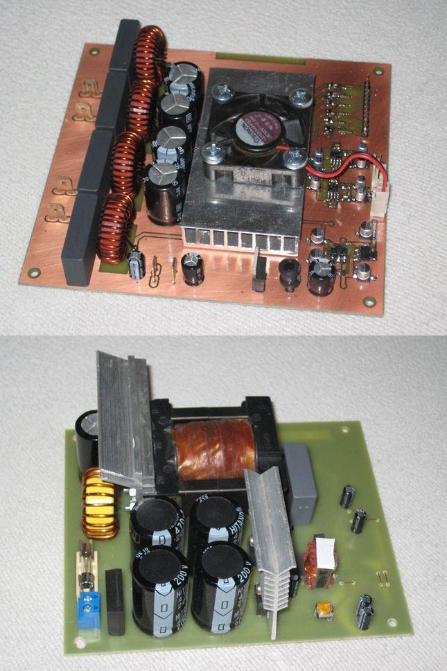 tl494-smps-smps-guc-kaynagi-smps-devresi-tl494.