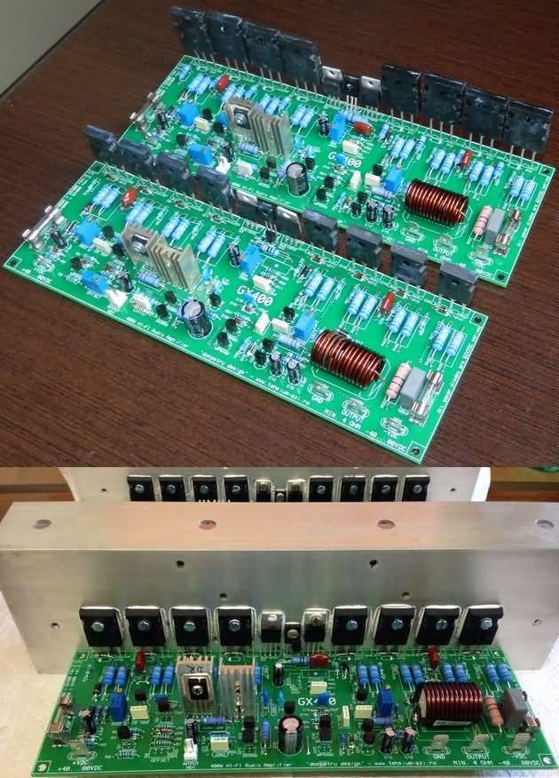 400w-80v-power-amp-pcb