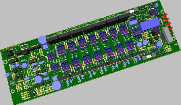 800w-95v-power-amp-pcb.jpg
