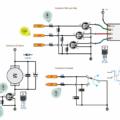arduino-7-segment-ortak-anot-coklama-led-array-arduino-max7221