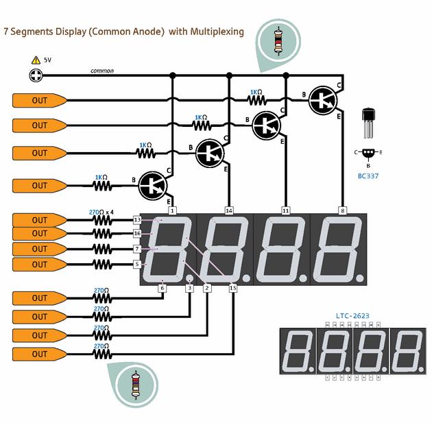 arduino-gnd-buton-5v-buton-12v-dahili-pullup-potansiyometre-kullanma-photoresistor-optokuplor