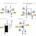 arduino-i2c-lcd-hitachi-44780-arduino-nokia-lcd