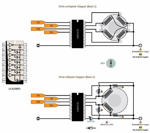 arduino-led-lamba-cift-ledler-cift-renkli-led