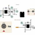 arduino-mantiksal-analiz-cihazi-akim