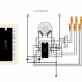 arduino-pcf8574xx-kaydirma-74hc595-motor-surucusu-l298-stepper-surucu-l293