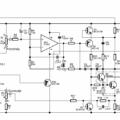 ayarli-adaptor-laboratuvar-tipi-guc-kaynagi
