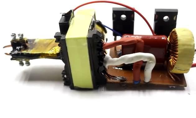 battery-welder-elektronik-kaynak-pil-punta-pil-punta-devresi-pil-puntalama