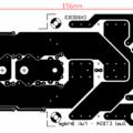 dc-dc-12v-800w-pcb-sg3525-ir2110-fan7392