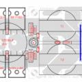 dc-dc-12v-800w-pcb-top-sg3525-ir2110-fan7392
