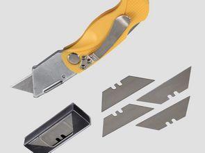 Maket Bıçağı İle PCB Kesme