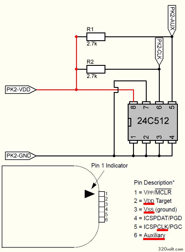 pickit-2-eeprom-connection-schematic-eprom-semasi