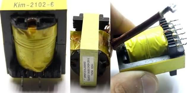 pil-punta-devresi-erl35-welding-battery-inverter-elektronik-kaynak