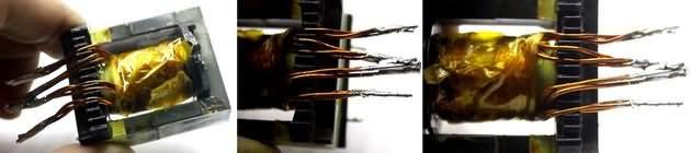 pil-punta-makinesi-erl35-welding-battery-inverterpil-punta-makinesi-erl35-welding-battery-inverter