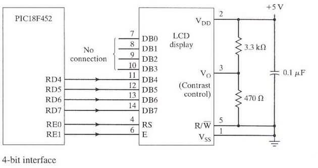 lcdlere-veri-aktarimi-pic18f452-lcd2