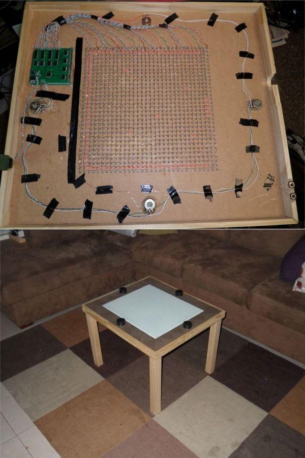 pic18f4550-microchip-pic-projeleri-microchip-pong-oyun-devresi