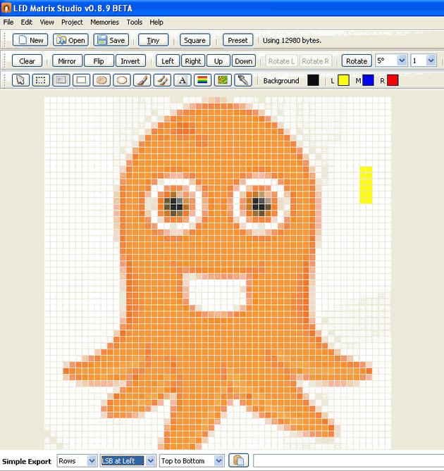 arduino-led-matrix-pic-led-matrix