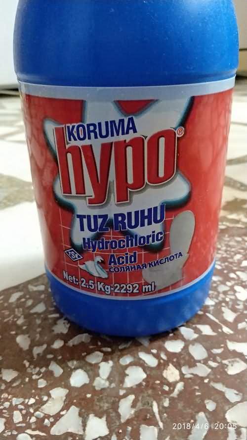 koruma-hypro-tuz-ruhu