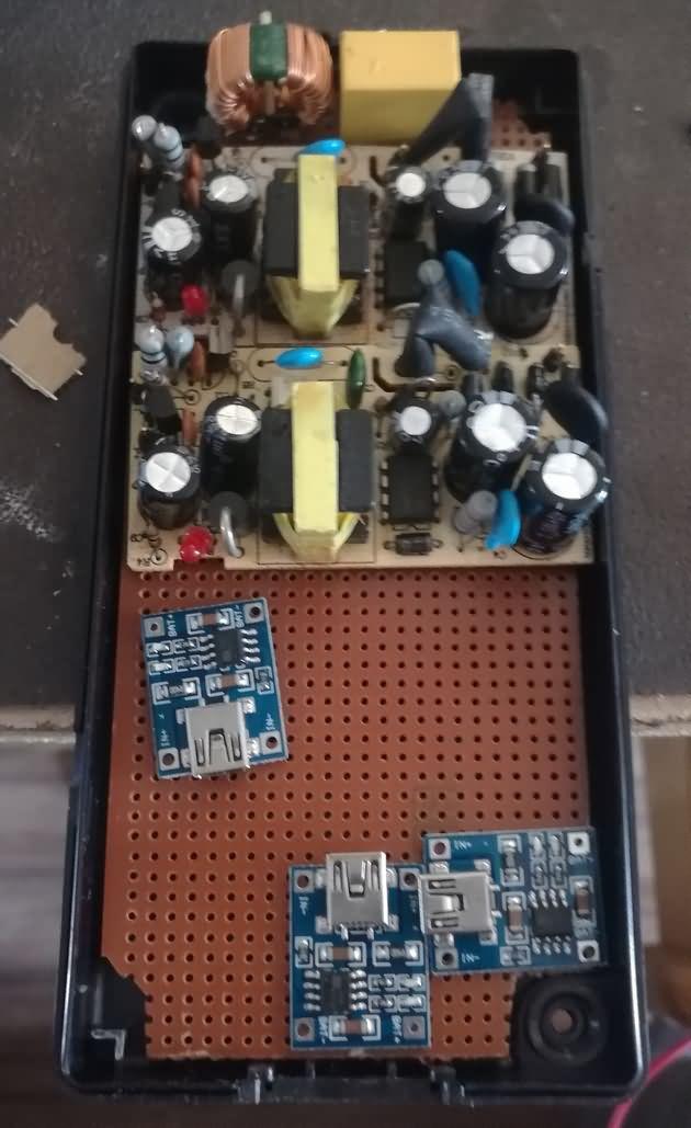 tp4056-pil-sarj-cihazi-1