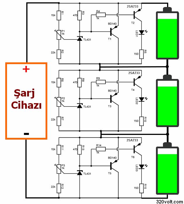 12v-li-ion-balancer-pil-dengeleme-devresi-bd140-tl431