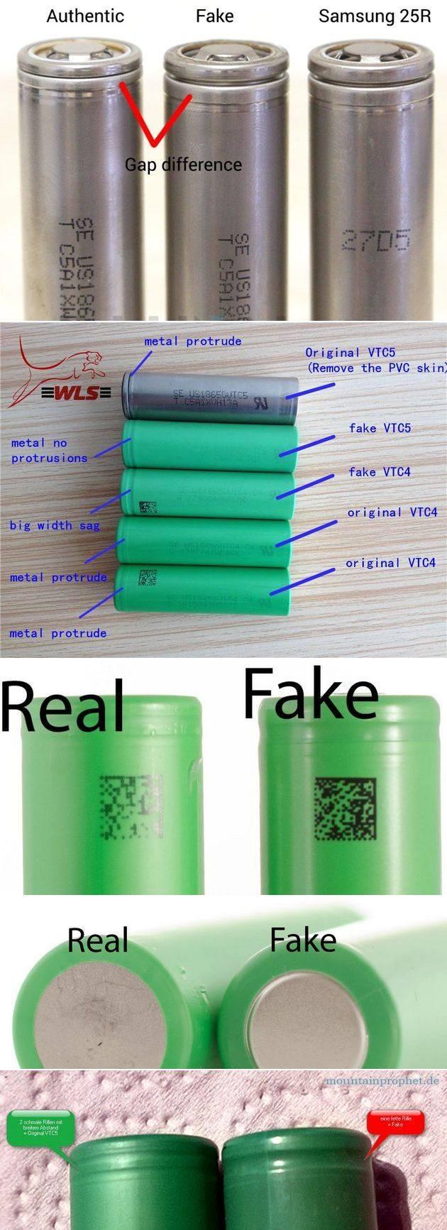 fake-li-ion-battery-fake-vtc-sony-battery-fakew