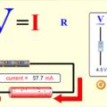 faraday-elektromanyetik-laboratuvari-faraday-yasasi-elektrikli-travolta-statik-elektrik