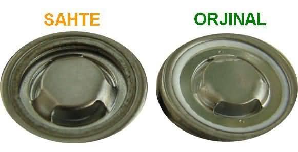 plastic-sony-vtc6-counterfeit-orirginal