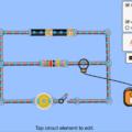 ucretler-alanlar-balonlar-statik-elektrik-kapasitor-laboratuari-devre-yapi-kiti-ac-dc