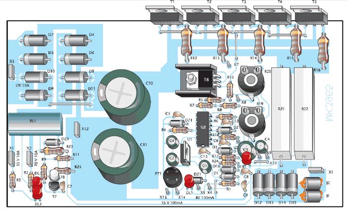 30v-10amper-power-supply-3d