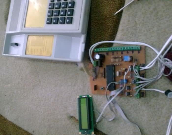 alarmli-sifreli-guvenlik-sistemi-projesi-pic16f877-mikrodenetleyici-2