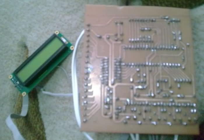 alarmli-sifreli-guvenlik-sistemi-projesi-pic16f877-mikrodenetleyici-2 4