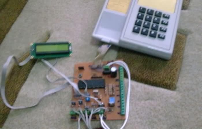 alarmli-sifreli-guvenlik-sistemi-projesi-pic16f877-mikrodenetleyici