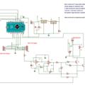 arduino-battery-charger-mcp4725-arduino-nano-proteus-schematic