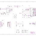arduino-pro-mini-panelduino-eaglecad-schematic-circuit-arduino