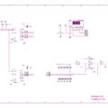 arduino-pro-mini-panelduino-eaglecad-schematic-circuit-arduino-2