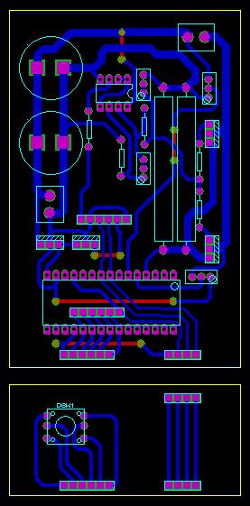 arduino-sla-charge