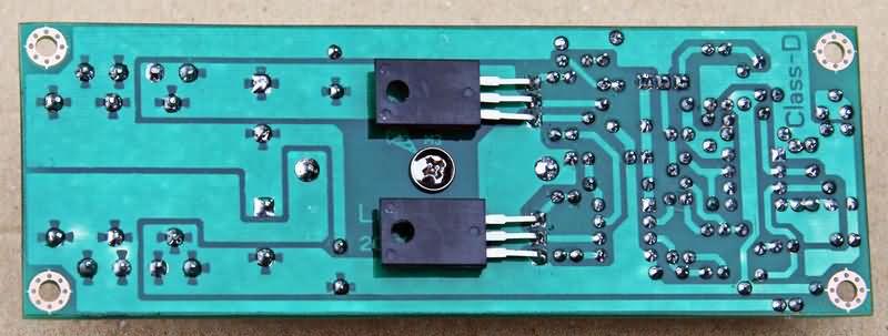 class-d-amplifier-circuit-class-d-amplifier-schematic