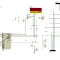 guvenlik-sistemi-alarm-devre-semasi-16f877-alarm