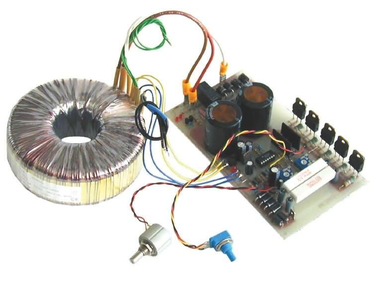 lab-10a-power-lm723-circuit-powsupply-ua723-schematic-30v-10amp