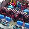 UCD Class D 2000W Amfi Devresi IR2110