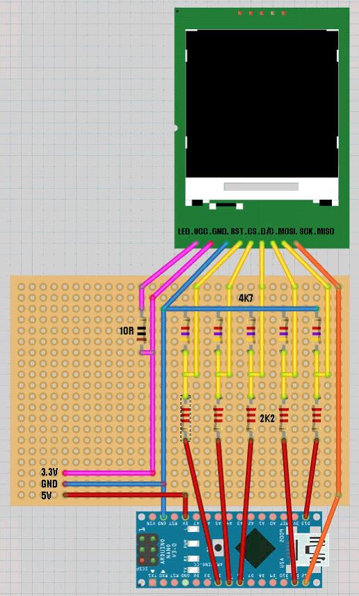 arduino-nano-2-4lcd-2-8lcd