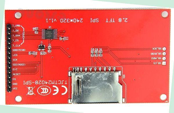 ili9341-lcd-arduino-gfx