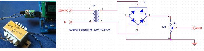 microchip-isolation-transformaer-220vac-adc