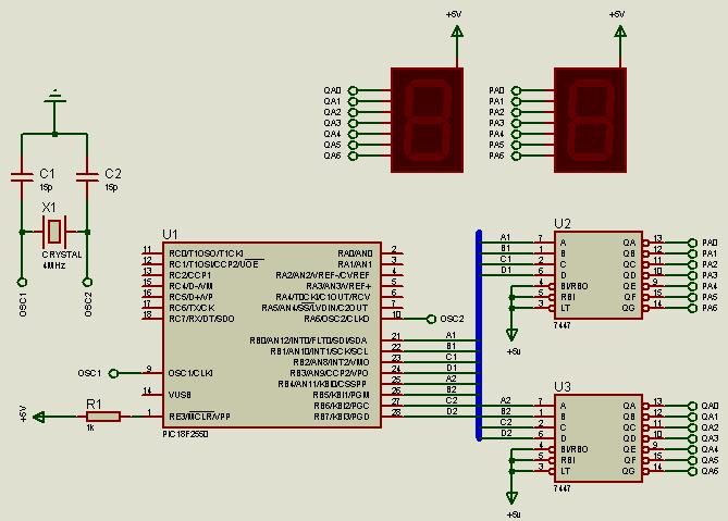 pic18f4550-pic18f452-pic18f2550-mikrodenetleyiciler-devreler