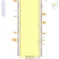 xcr3256xl-cpld-circuit-design-vhdl