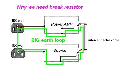 amfi-earth-loop-toprak