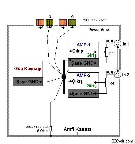 amfi-sase-gnd-ground-loop-amfi-baglama