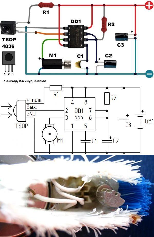 basit-robot-devresi-motor-robotu-555-robot-ir-robot-semasi