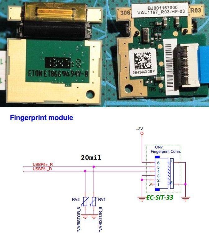 fingerprint-schemacit-circuit-parmak-izi-okuyucu-devresi