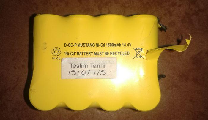 d-sc-p-mustang-ni-cd-1500mah-14-4v